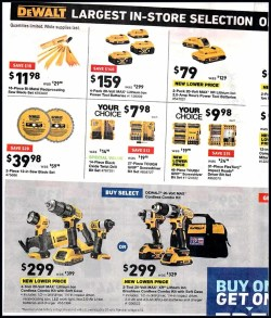 Small Of Lowes 4th Of July Sale
