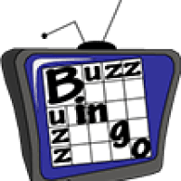 Fun Learning with Math Bingo