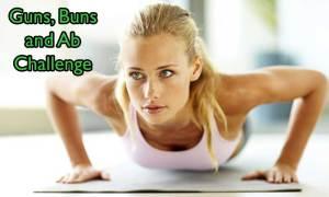 FitnessFriday_GunsBunsAb