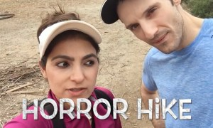 HorrorHiking3_February2016