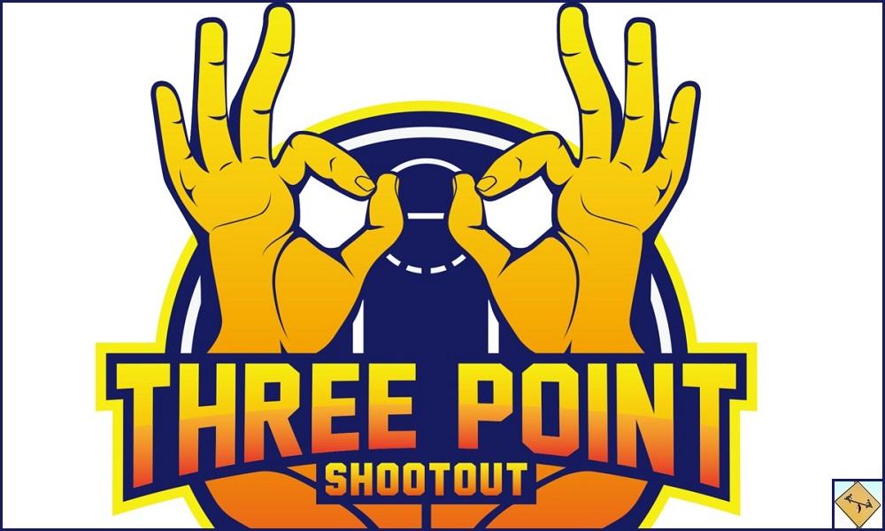 NBA3pointcontest2016