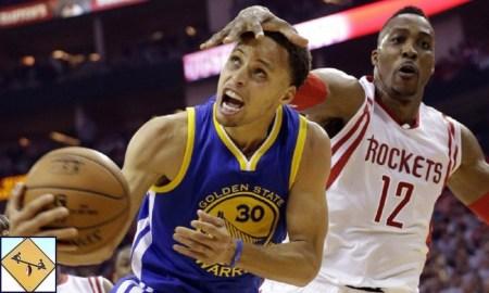 Warriors-vs-Rockets
