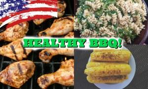 HealthyBBQ2