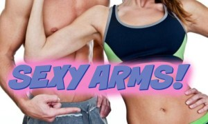 SexyArms