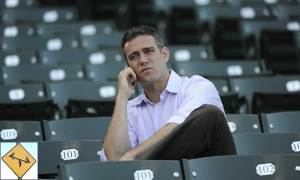 mlb-trade-deadline_TheoEpstein3