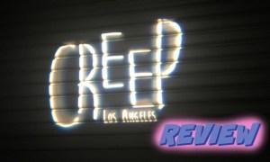 creeplareview