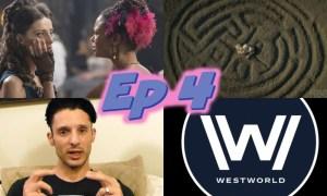 westworldep4