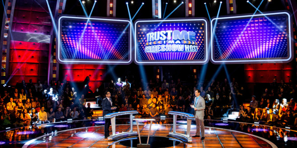 """Trust Me, I'm A Gameshow Host"" Picked Up By ITV"