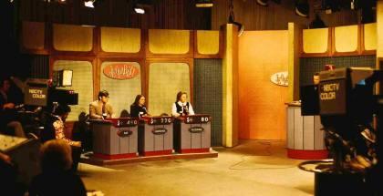 Jeopardy!_Camera_Shot