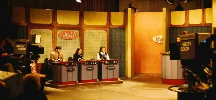 #tbt: Jeopardy! on NBC