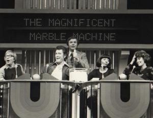 magnificentmarblemachine01