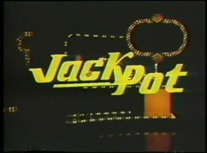 Jackpot_'74