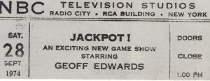 jackpot_ticket