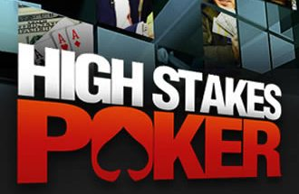 gsn-highstakespoker