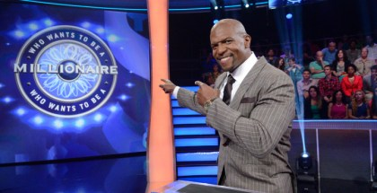 3 Terry_Crews_070314_028.jpg