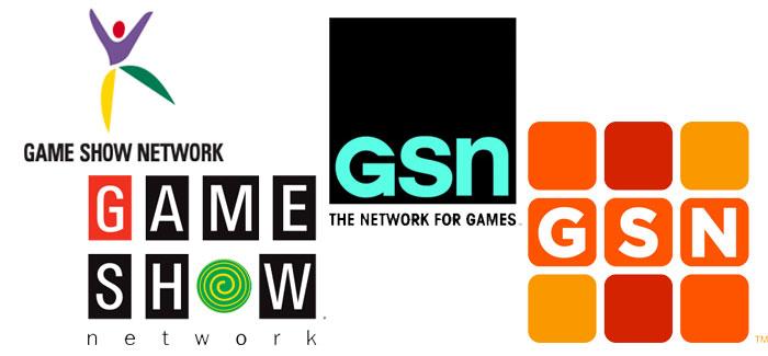 20 Years of GSN: Top Five Originals
