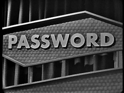 Fremantle's Buzzr Records Digital Password Pilot