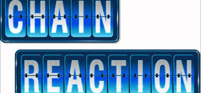 GSN Revives Chain Reaction