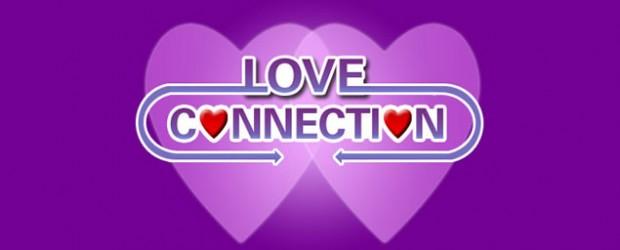 Warner Brothers Shops Love Connection Revival