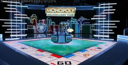 monopoly-millionaires-club-01