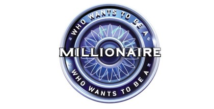 millionaire_logo