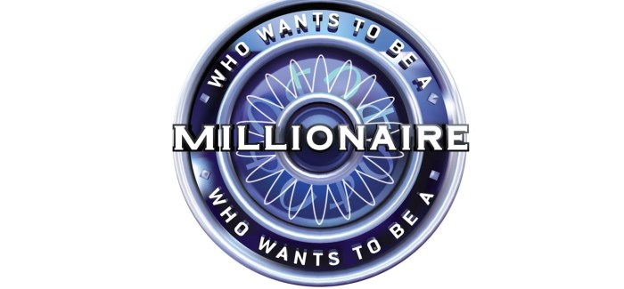 New Season of Who Wants to be a Millionaire Debuts September 14th