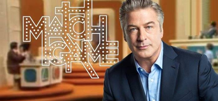 Match Game Coming to ABC This Summer