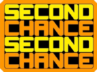 Second_Chance_game_show_logo_1977