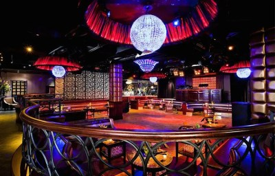 best bars clubs amp things to do in nyc buzztonight