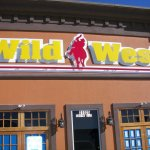 Wild West Nightclub