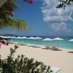 Carimar Beach Club, Anguilla