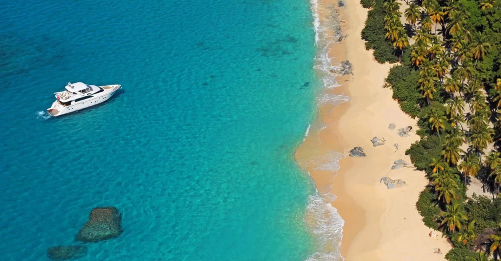 Viaggio off Beach-slider