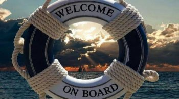 contact BVI Yacht CharterAlia