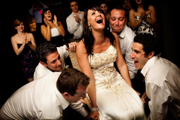 Best Wedding Songs - Top Ceremony  Reception Song List - wedding music for reception