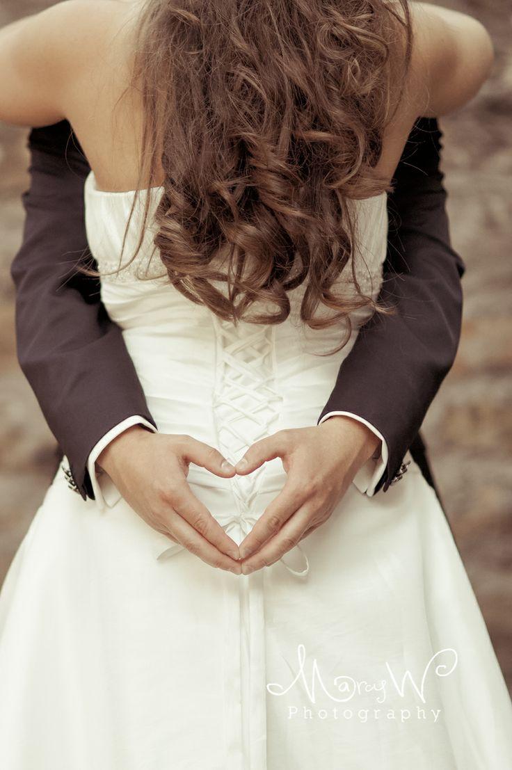 Fullsize Of Wedding Love Songs