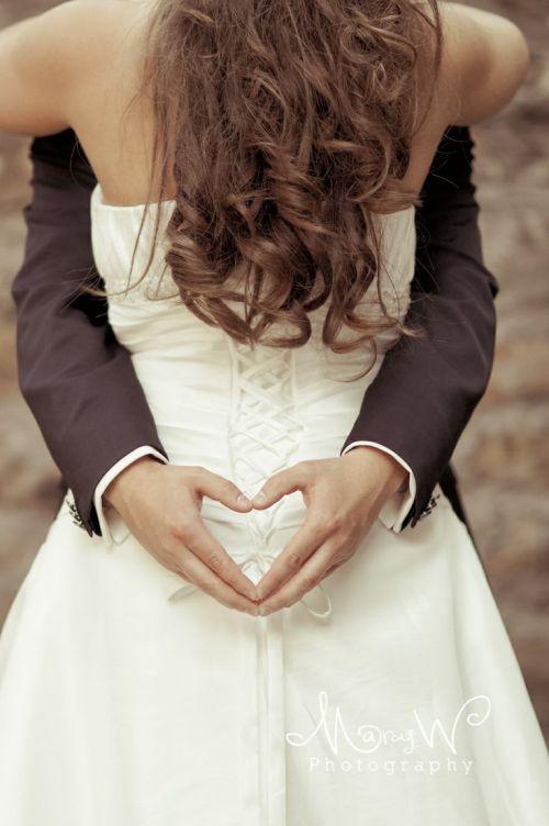 Startling Walking Down Aisle Wedding Love Songs 90s Wedding Love Songs Wedding Love Songs Can You Feel Love Love Songs