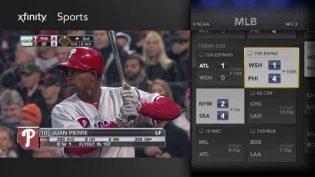 X1-App-Sports-1.jpg