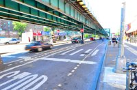 Speeders: Give us a brake!  Bronx Times
