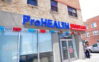 ProHealth opens urgent care site in Morris Park | Bronx Times