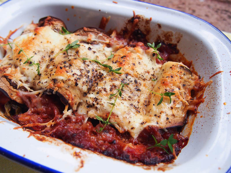 Gluten Free beef cannelloni, healthy simple cooking, recipes by rosie, www.therosedogblog.me