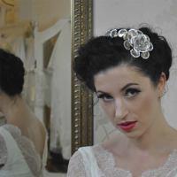 Wedding Hair Bands | Hair Style