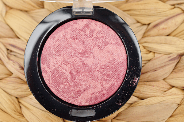 Max Factor Creme Puff Blush7