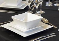 Event Hire in the Midlands - Bybrook Furniture & Event Hire