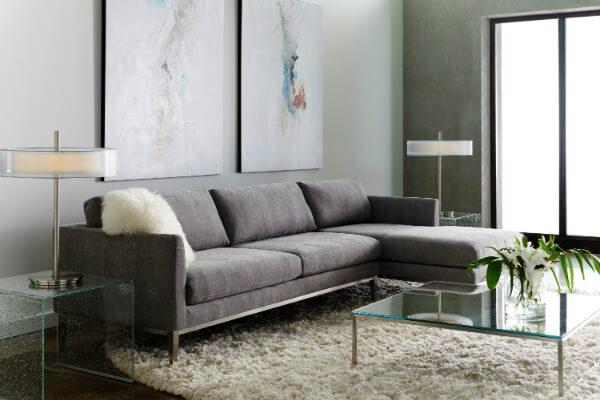 Modern Luxury definitionby Design Furniture and Design
