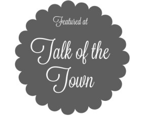 Talk-of-the-Town-featured-button