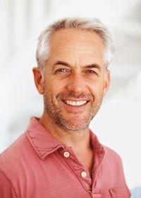 James Bradshaw: Founder of ByeByeSnoring