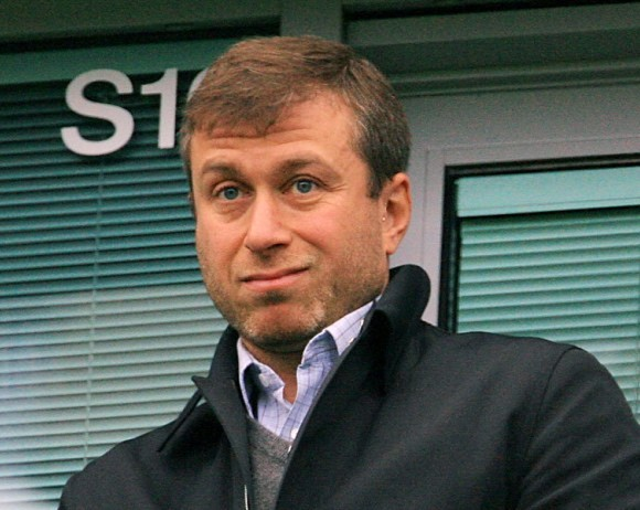 "Friend Reveals Italian Will Take Over Chelsea: ""The Deal Abramovich Offered is Fantastic, He Will Do Very Well"""