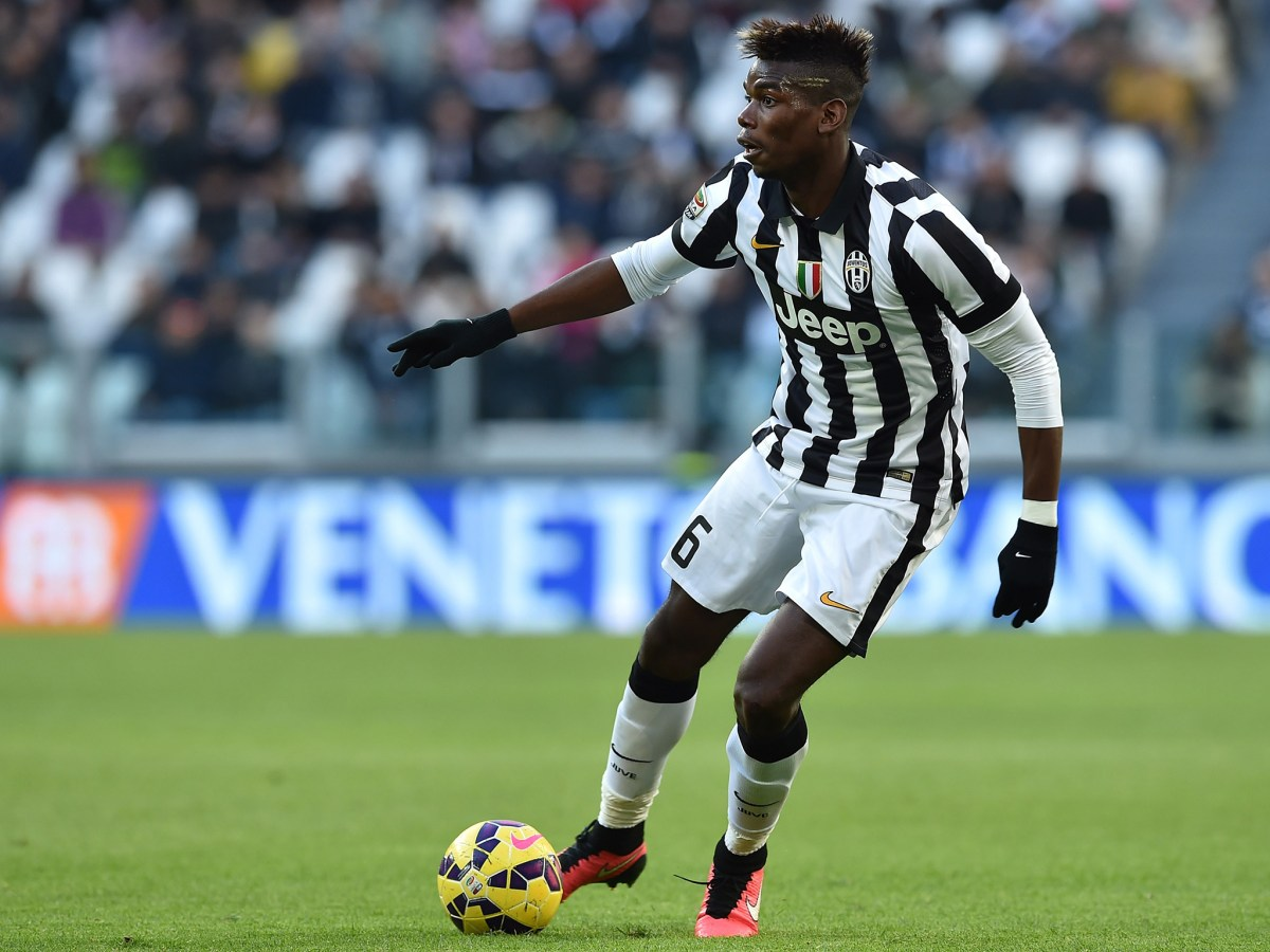 Abramovich to Raid Juventus? Chelsea Are Close to Reaching a Four-Year Deal with Manager, Pogba May Come with Him