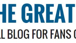 By Far The Greatest Team Logo