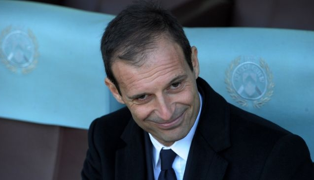 New Twist in Max Allegri to Chelsea as Manager Speaks on Chelsea Job